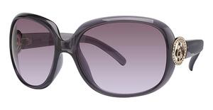 Baby Phat 2049 Sunglasses