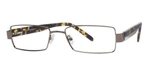Phat Farm 537 Eyeglasses