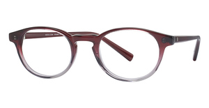 Modo 209 Prescription Glasses