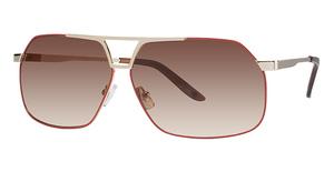 Baby Phat 1035. Sunglasses