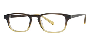Modo 210 Prescription Glasses