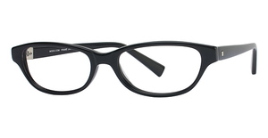Modo 208 Prescription Glasses