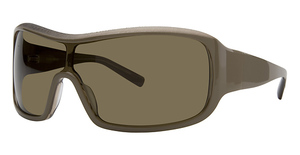 Vera Wang V234 Sunglasses