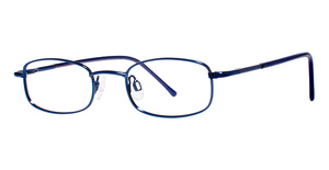 Modern Metals Hide & Seek Eyeglasses