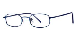 Modern Optical Hide & Seek Eyeglasses