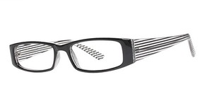 Modern Optical Rori Prescription Glasses