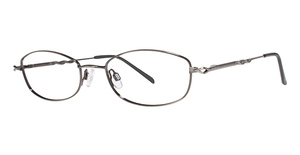 Modern Optical Eunice Prescription Glasses