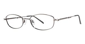 Modern Optical Eunice Eyeglasses