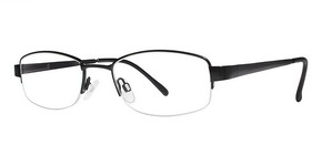 Modern Optical Fantastic Eyeglasses