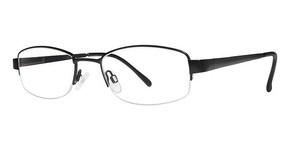 Modern Optical Fantastic Eyeglasses