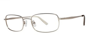 Modern Optical Chief Eyeglasses