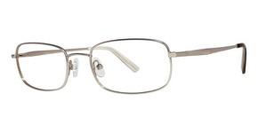 Modern Optical Chief Eyeglasses