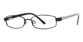 Modern Optical Copenhagen Eyeglasses