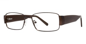 Modern Optical BIG Shot Prescription Glasses