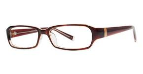 Modern Optical Agree Eyeglasses
