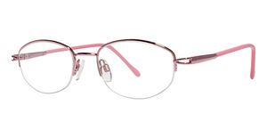 Modern Optical Camille Prescription Glasses