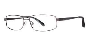 Modern Optical BIG Boy Eyeglasses