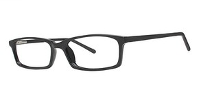 Modern Optical Catchy Eyeglasses