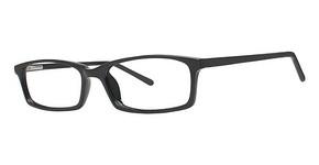 Modern Optical Catchy Eyeglasses