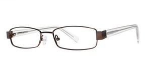 Modern Optical Edmonton Prescription Glasses