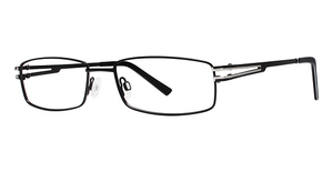 Modern Optical BIG Picture Prescription Glasses