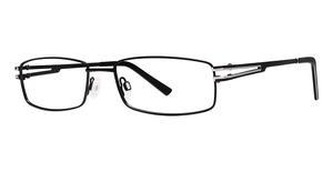 Modern Optical BIG Picture Eyeglasses