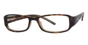 Guess GU 1564 Glasses
