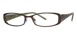Guess GU 1570 Eyeglasses