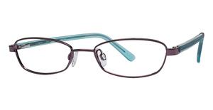 Koodles Kamu Eyeglasses