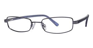 Koodles Kajunga Eyeglasses