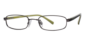 Izod PerformX-75 Glasses