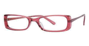 Koodles Knifty Eyeglasses