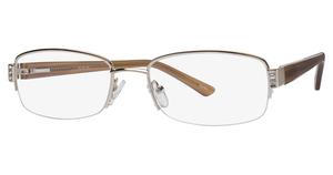 Elan 9404 Eyeglasses