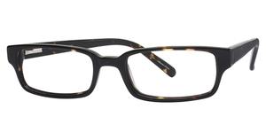Elan 9305 Eyeglasses