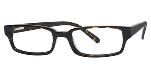 Elan 9305 Prescription Glasses