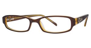 Elan 9405 Eyeglasses