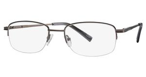 Elan 9304 Eyeglasses