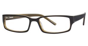 Elan 9306 Eyeglasses