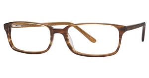 Elan 9307 Eyeglasses