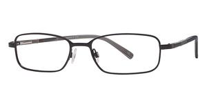 Stetson 219 Eyeglasses