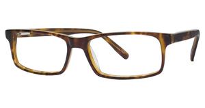 Elan 9308 Eyeglasses