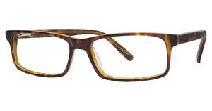Elan 9308 Prescription Glasses