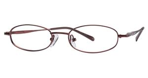 Parade PK 10 Eyeglasses