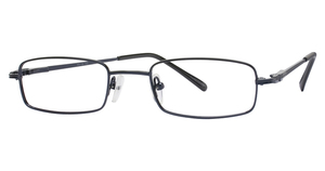 Parade 1605 Eyeglasses
