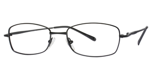 Parade 1602 Eyeglasses