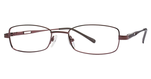 Parade 1601 Eyeglasses