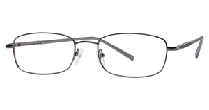Parade 1606 Eyeglasses