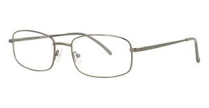 Parade 1607 Eyeglasses