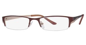 K-12 4042 Eyeglasses