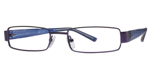 K-12 4043 Eyeglasses